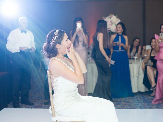 El matrimonio de Pancho y Juli en Bogotá, Bogotá DC 59