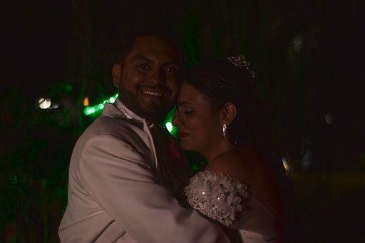 El matrimonio de Javier y Paola en Funza, Cundinamarca 8