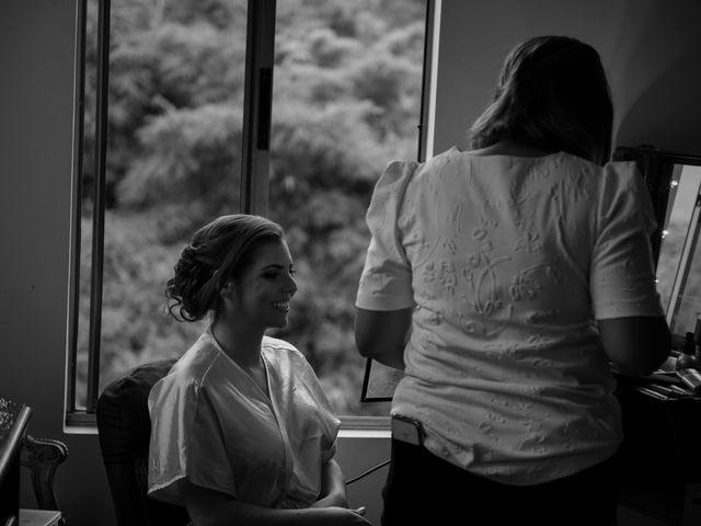 El matrimonio de Rafael y Laura en Medellín, Antioquia 7
