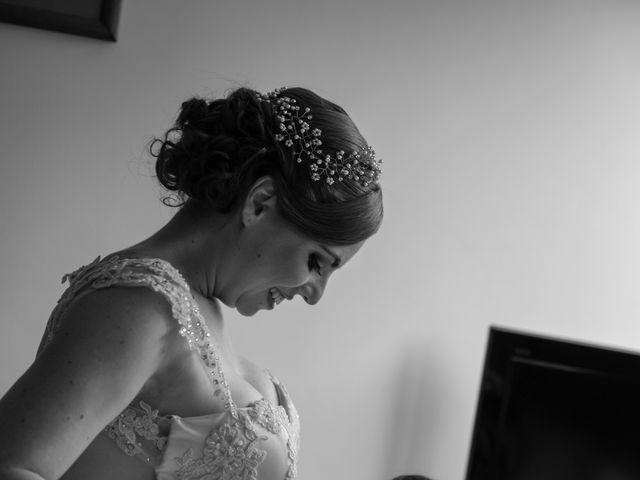 El matrimonio de Rafael y Laura en Medellín, Antioquia 12