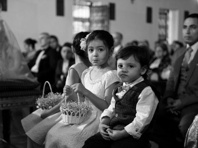 El matrimonio de Rafael y Laura en Medellín, Antioquia 28