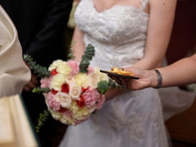 El matrimonio de Rafael y Laura en Medellín, Antioquia 29