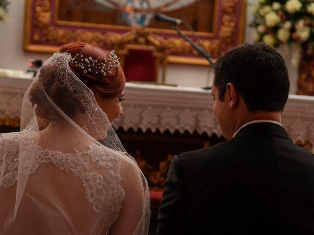 El matrimonio de Rafael y Laura en Medellín, Antioquia 33