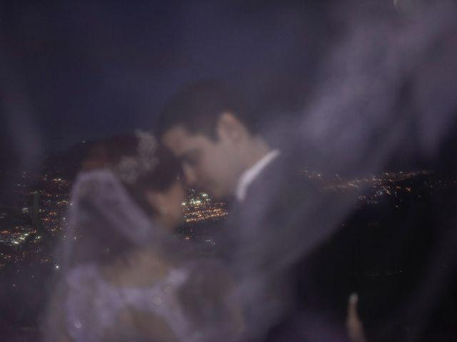 El matrimonio de Rafael y Laura en Medellín, Antioquia 42