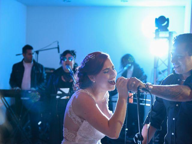 El matrimonio de Rafael y Laura en Medellín, Antioquia 45