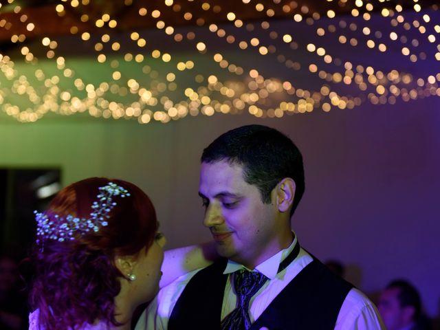 El matrimonio de Rafael y Laura en Medellín, Antioquia 46