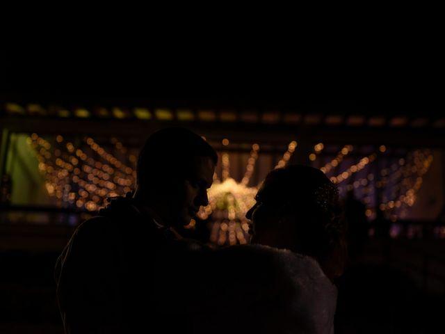 El matrimonio de Rafael y Laura en Medellín, Antioquia 48