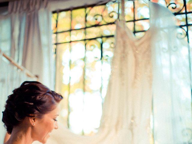El matrimonio de Nate y Shannon en Santa Marta, Magdalena 7