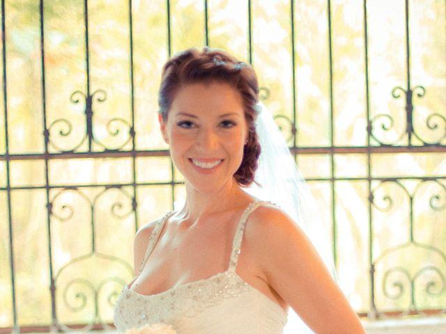 El matrimonio de Nate y Shannon en Santa Marta, Magdalena 14