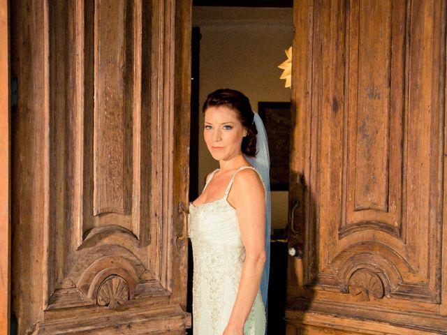 El matrimonio de Nate y Shannon en Santa Marta, Magdalena 15