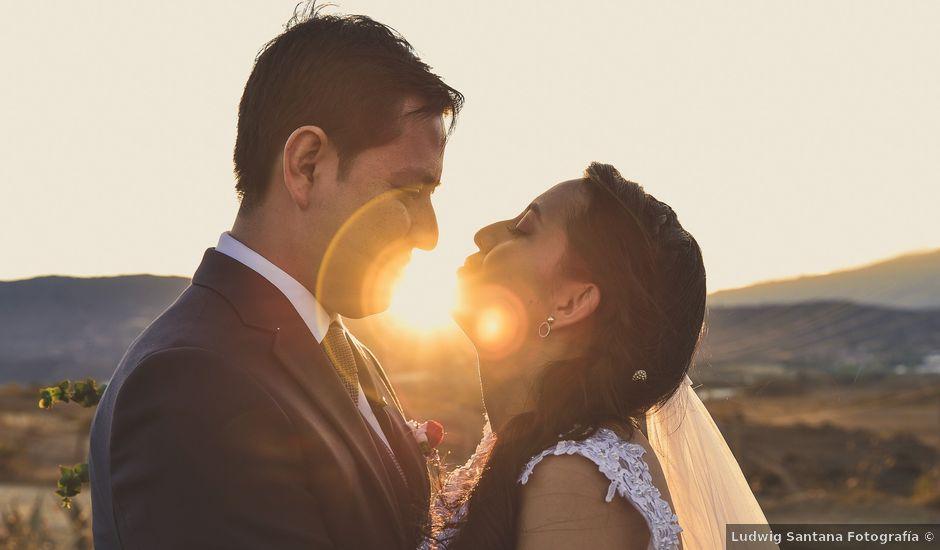 El matrimonio de Jorge y Dayanna en Villa de Leyva, Boyacá