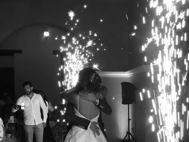 El matrimonio de Camilo y Cathy en Barranquilla, Atlántico 4