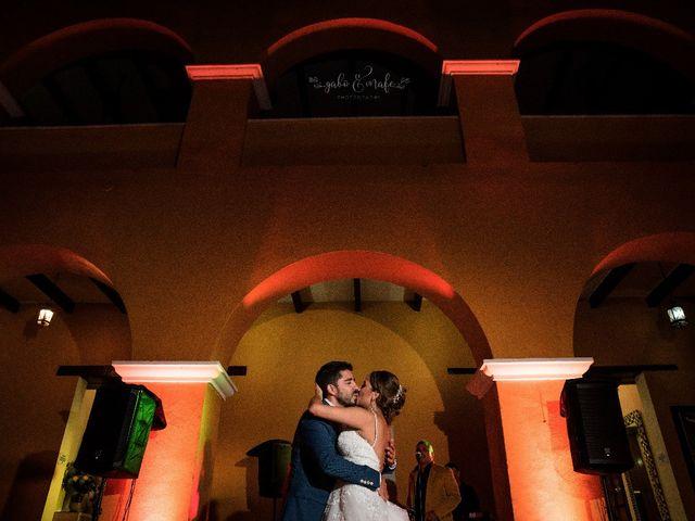 El matrimonio de Camilo y Cathy en Barranquilla, Atlántico 2