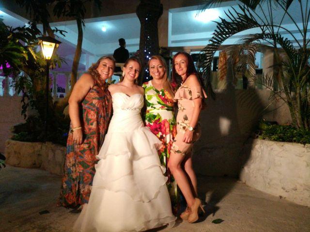 El matrimonio de Fernando y Jimena en Ibagué, Tolima 9