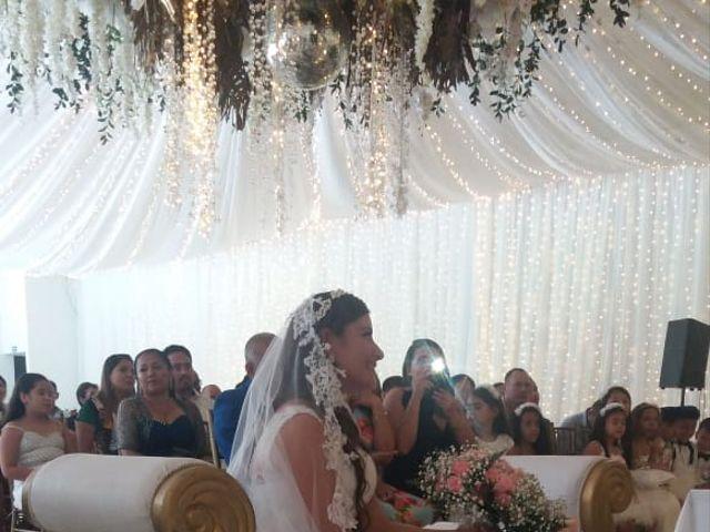 El matrimonio de Daniel  y Carolina  en Ibagué, Tolima 6