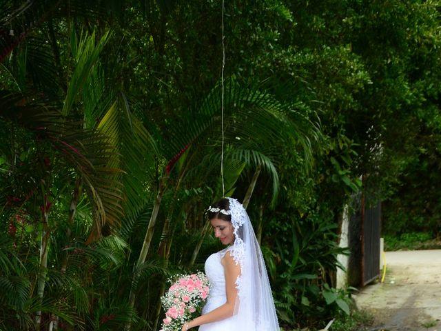 El matrimonio de Daniel  y Carolina  en Ibagué, Tolima 15