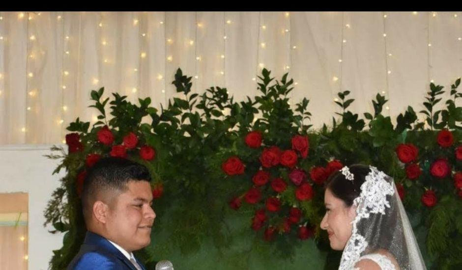 El matrimonio de Daniel  y Carolina  en Ibagué, Tolima