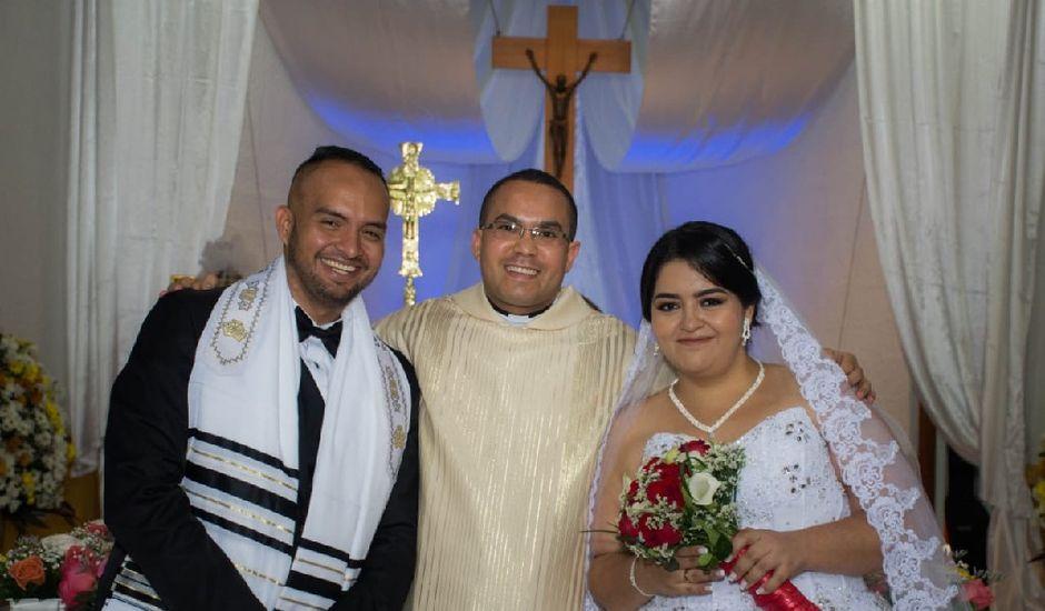 El matrimonio de Jorge  y Paula Andrea en Medellín, Antioquia