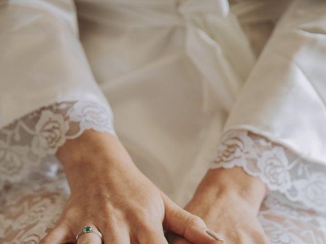 El matrimonio de Jean Piere y Catherine en Medellín, Antioquia 12