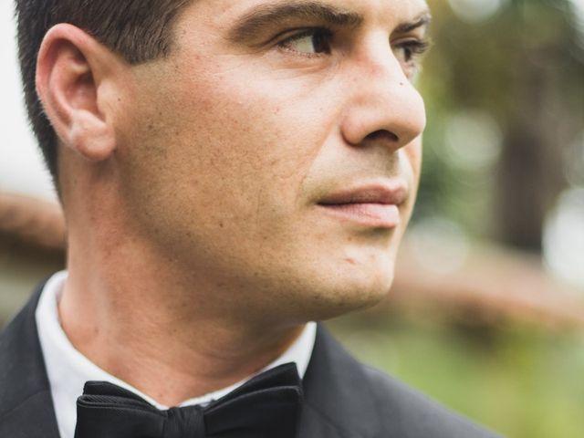 El matrimonio de Mitchel y Diana en El Cerrito, Valle del Cauca 14