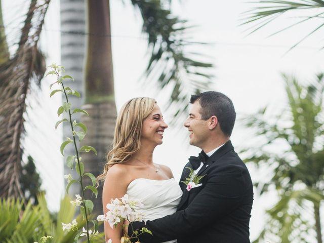 El matrimonio de Mitchel y Diana en El Cerrito, Valle del Cauca 22