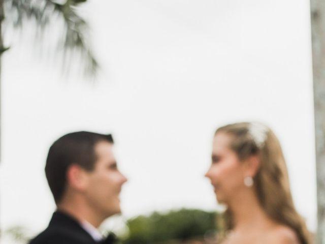 El matrimonio de Mitchel y Diana en El Cerrito, Valle del Cauca 23