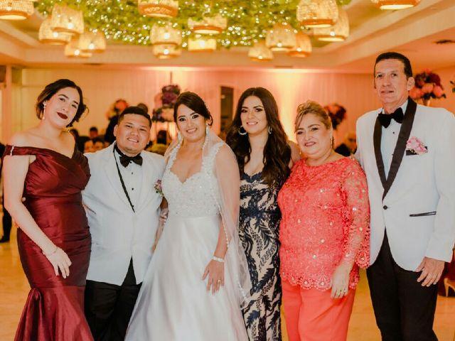 El matrimonio de Oswaldo  y Auristela  en Barranquilla, Atlántico 4