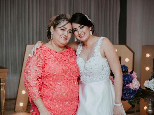 El matrimonio de Oswaldo  y Auristela  en Barranquilla, Atlántico 6