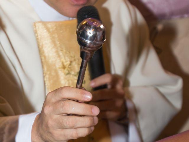 El matrimonio de Andrés y Alexandra en Medellín, Antioquia 12