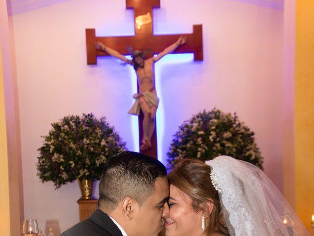 El matrimonio de Andrés y Alexandra en Medellín, Antioquia 15