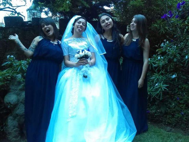 El matrimonio de Williams  y Sandra Milena  en Bogotá, Bogotá DC 10