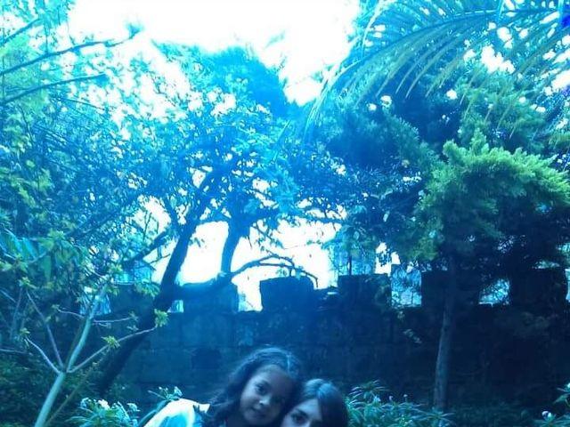 El matrimonio de Williams  y Sandra Milena  en Bogotá, Bogotá DC 19
