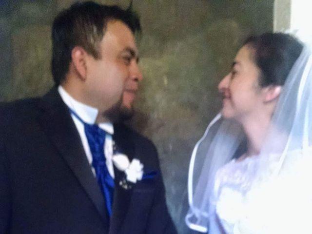 El matrimonio de Williams  y Sandra Milena  en Bogotá, Bogotá DC 26