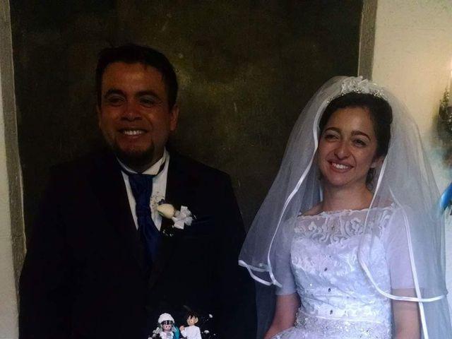 El matrimonio de Williams  y Sandra Milena  en Bogotá, Bogotá DC 27