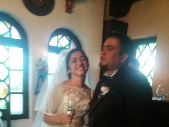 El matrimonio de Williams  y Sandra Milena  en Bogotá, Bogotá DC 38