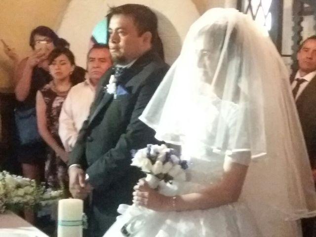 El matrimonio de Williams  y Sandra Milena  en Bogotá, Bogotá DC 39
