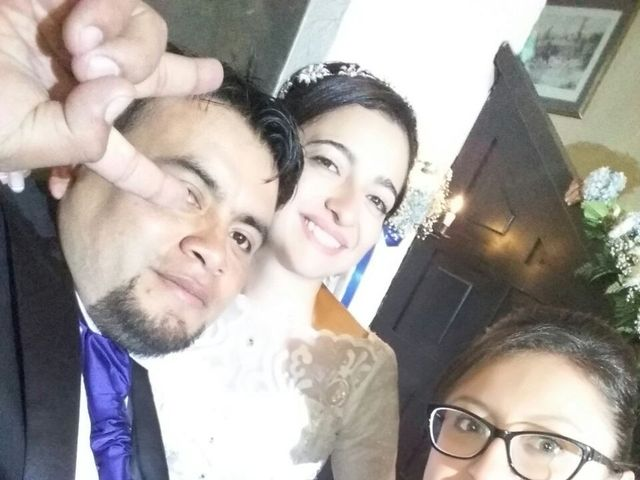 El matrimonio de Williams  y Sandra Milena  en Bogotá, Bogotá DC 45