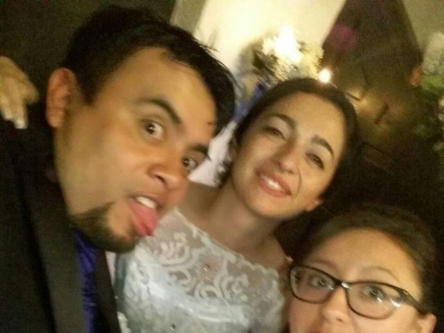 El matrimonio de Williams  y Sandra Milena  en Bogotá, Bogotá DC 46