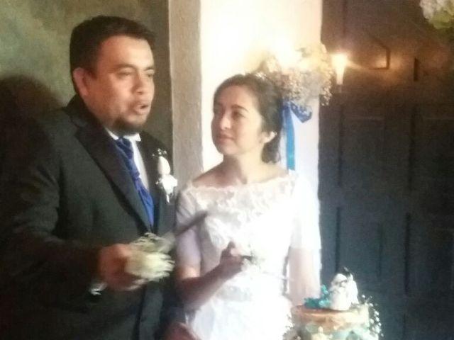 El matrimonio de Williams  y Sandra Milena  en Bogotá, Bogotá DC 47