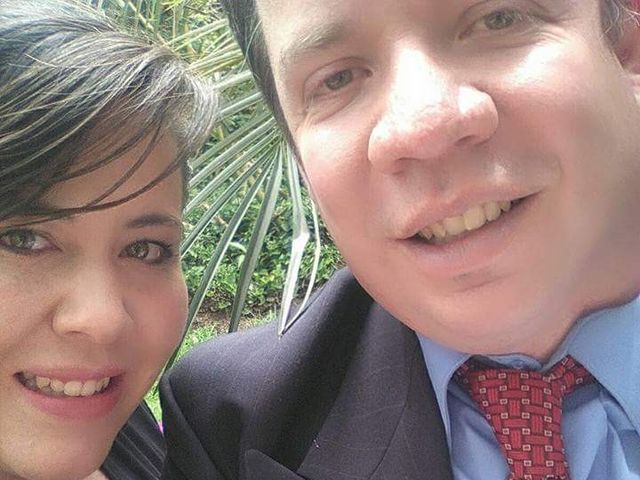 El matrimonio de Williams  y Sandra Milena  en Bogotá, Bogotá DC 59