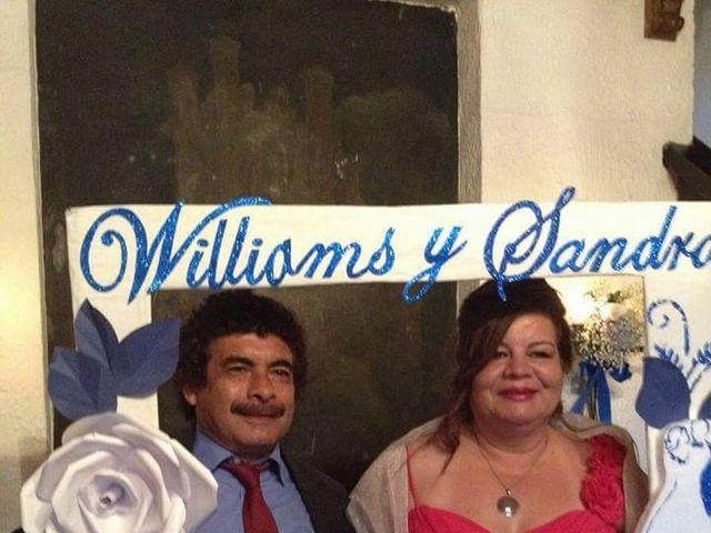 El matrimonio de Williams  y Sandra Milena  en Bogotá, Bogotá DC 65
