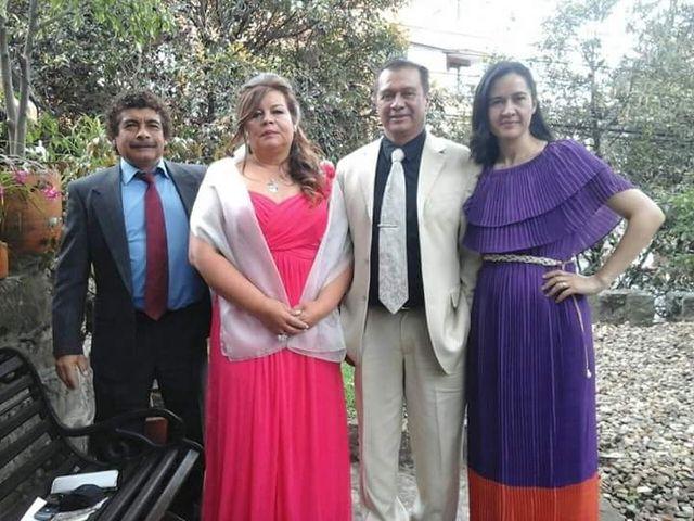 El matrimonio de Williams  y Sandra Milena  en Bogotá, Bogotá DC 67