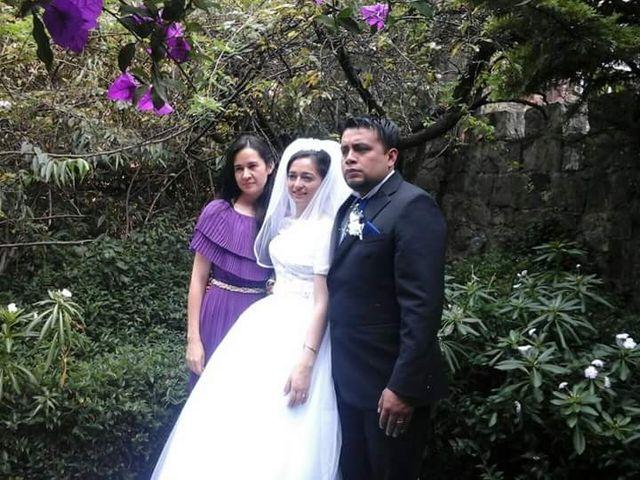 El matrimonio de Williams  y Sandra Milena  en Bogotá, Bogotá DC 68