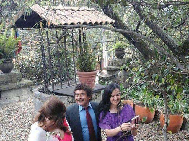 El matrimonio de Williams  y Sandra Milena  en Bogotá, Bogotá DC 69