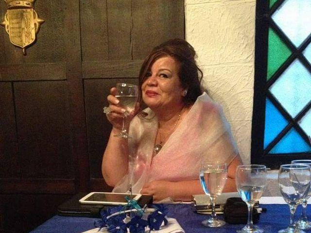 El matrimonio de Williams  y Sandra Milena  en Bogotá, Bogotá DC 70