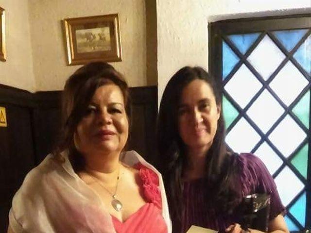 El matrimonio de Williams  y Sandra Milena  en Bogotá, Bogotá DC 73