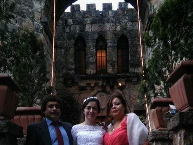 El matrimonio de Williams  y Sandra Milena  en Bogotá, Bogotá DC 76