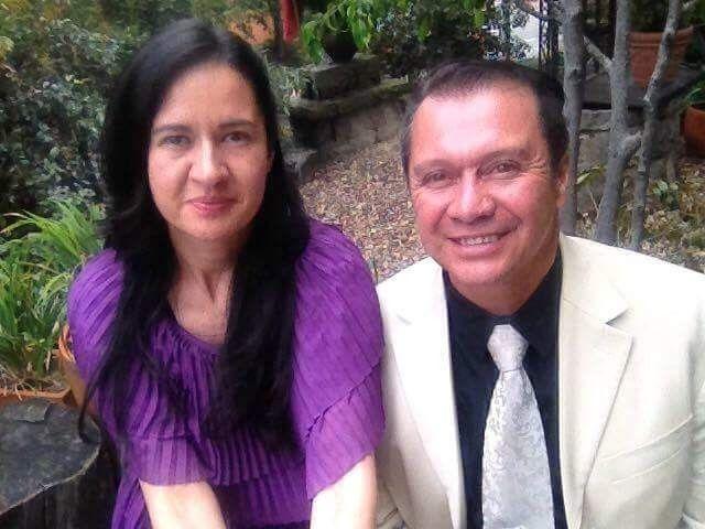 El matrimonio de Williams  y Sandra Milena  en Bogotá, Bogotá DC 84