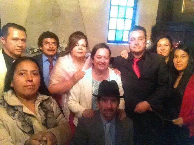 El matrimonio de Williams  y Sandra Milena  en Bogotá, Bogotá DC 85