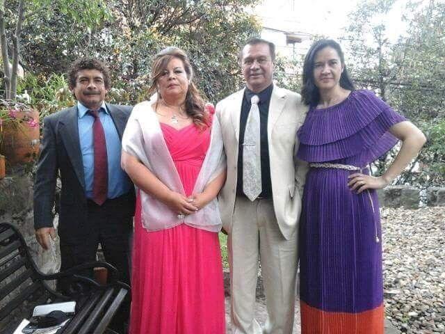 El matrimonio de Williams  y Sandra Milena  en Bogotá, Bogotá DC 86